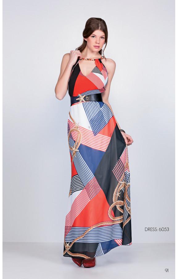 Платье Balizza