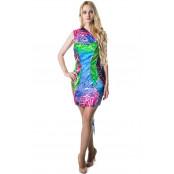 Платье Бализза